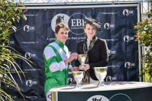 EBF_St Leger Festival 2017 Wednesday